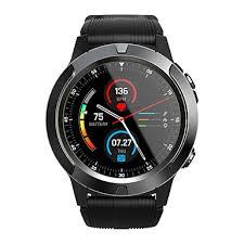 <b>Anti</b>-<b>lost</b>, <b>Smart watches</b>, Search MiniInTheBox