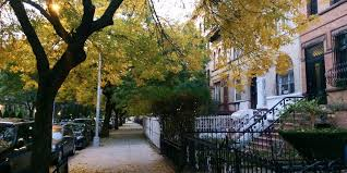Brooklyn homes continue to <b>sell like hotcakes</b> - Business Insider