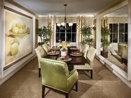 Mirrors For Dining Room Walls Decorative Mirrors For Dining Room Formal Dining Room Mirrors