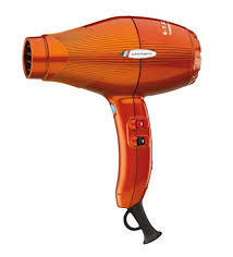 <b>Gammapiu ETC Light</b>: Most Powerful Compact Ionic Hair Dryer ...