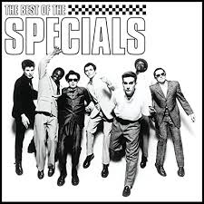 Too Much Too Young (Live) by The <b>Special AKA</b> on Amazon Music ...