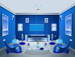 Small Living Room Color Blue Interior Design Living Room Color Scheme Youtube