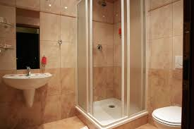 home bathroom walk in shower ideas for a lavish tiny bathroom bathroom walk shower