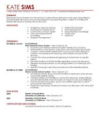 resume builder and resume samples 100 resume builder and resume builder resume builder livecareer worker resume templates best