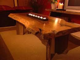 wood slab dining table beautiful: photo of slab coffee table custom wood coffee tables david stine woodworking myfurnituredepo