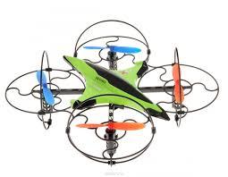 Квадрокоптер <b>1Toy Gyro</b>-<b>Cross</b> Т58983: купить за 2565 руб - цена ...