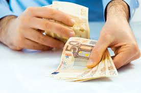2013, FMY, αποδοση ΦΜΥ 2012, οδηγίες ΦΜΥ, Οριστική ΦΜΥ, παραταση ΦΜΥ 2012, taxheaven,