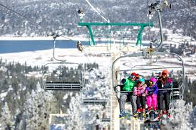 Purchase A La Carte or Packages for Ski & Snowboard Rentals