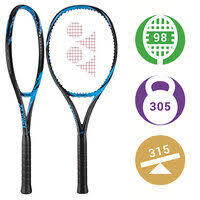 <b>Ракетки для большого тенниса</b> — купить на Яндекс.Маркете