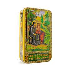 Купить <b>подарочный</b> чай к Пасхе в Москве с доставкой на дом ...