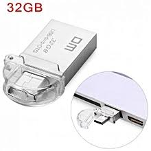 dm usb c adapter type to 3 0 thunderbolt 3 type c otg cable for macbook pro air samsung s10 s9