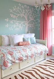 girl room ideas top aa