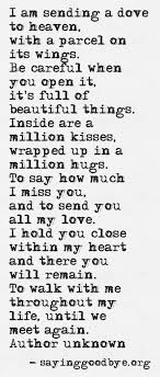 best ideas about best friend poems quotes for 17 best ideas about best friend poems quotes for best friends cute best friend quotes and cute quotes for friends