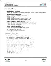 page resume doc tk 3 page resume