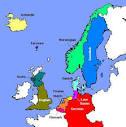 INGVAEONIC LANGUAGES