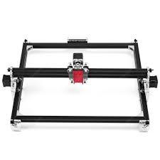 Eazmaker LE - K1 Black EU Plug <b>Laser Engraving</b> Machine Sale ...