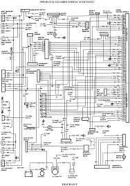 2004 buick century radio wiring diagram vehiclepad 2003 buick 2004 buick lesabre wiring diagram 2004 wiring diagram pictures