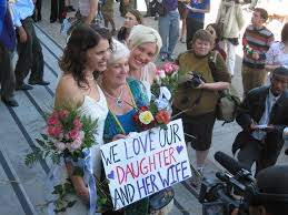 five bad things that will happen if we legalize gay marriage gay marriage