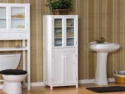 Bathroom Tower Storage Bathroom Counter Storage Tower Bathroom Storage Tower Image Of
