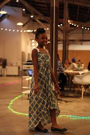 athens style seed life skills fashion show my athens in their hand designed outfits they exuded the type of confidence every young girl should have they recycled clothing from project safe s thrift store
