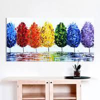 Flower & Still Life Paintings - <b>HDARTISAN</b> Store - AliExpress