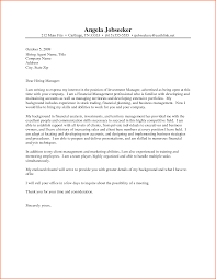Blackboard Administrator Cover Letter personal reference letter