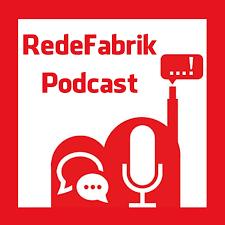 Der RedeFabrik Podcast - Kommunikativer Erfolg mit Benedikt Held