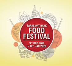 Food Festival Offer