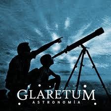 Glaretum