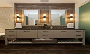 silver lamp base bathroom ideas modern lamp silver cabinet bathroom remodel ideas with resolution 1280x768 wedonyc appealing bathroom pendant lighting installed