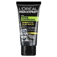 Shop <b>L'Oreal Men</b> Expert Online in Australia | Chemist Warehouse
