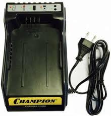 <b>Зарядное устройство</b> для аккум. <b>CHAMPION CH360</b> купить ...