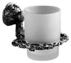 <b>Art & Max SCULPTURE AM</b>-B-0684-<b>T</b> Держатель стакана - купить ...