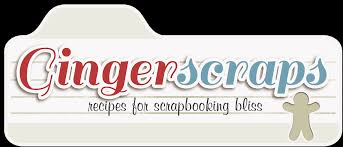 final weeks of our year plus bake jocee designs my store at ginger scraps