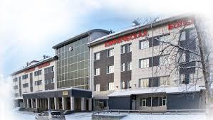 Отзывы наших пациентов - Сургутская окружная клиническая ...