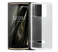 Купить китайские телефоны в Москве по выгодной цене, <b>Чехлы</b> ...