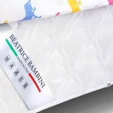 <b>Комплект постельного</b> белья <b>Beatrice Bambini</b> Unico Stella ...