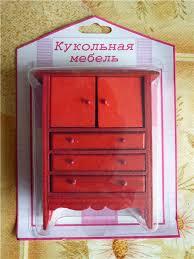 <b>Мебель</b> и аксессуары для <b>кукольного дома</b> НЕ ИЗ ЖУРНАЛА ...