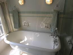 bathroom traditional white clawfoot tub in tiny bathroom bathroom lighting ideas bathroom traditional