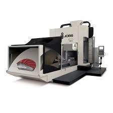 axis cnc milling machine vertical horizontal bridge 5 axis cnc milling machine vertical horizontal bridge tarkus jobs