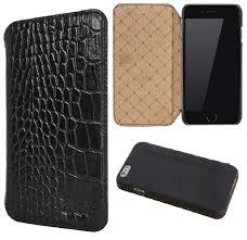 Купить <b>Чехол Bouletta для Apple</b> iPhone 6/6S по выгодной цене ...