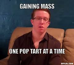 Ian Mc Carthy Meme Generator - DIY LOL via Relatably.com