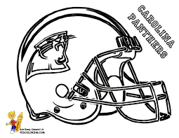 Small Picture NFL Coloring Pages sportekeventscom