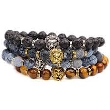 279 Best Jewelry images   Jewelry, Fashion jewelry, Women jewelry