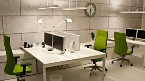 adorable modern office furniture for small office space ideas adorable picture small office furniture