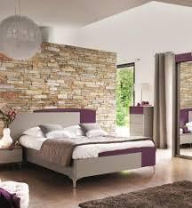cosy full bedrooms bedroom celio furniture cosy