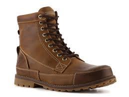 Men's <b>Lace</b>-<b>Up</b>, Combat & Work Boots | DSW | DSW