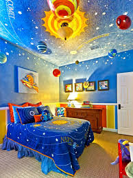 room blue ideas fantastic kids roomfantastic kids room accents ideas with simple bunk bed combin