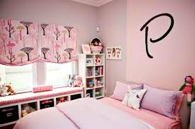 marvellous bedroom ideas for small rooms design with purple pink bed and cute pillow plus corner bed design design ideas small room bedroom