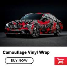 Best value <b>red camouflage</b> vinyl wrap – Great deals on <b>red</b> ...
